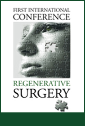 First conference of regenerative surgery