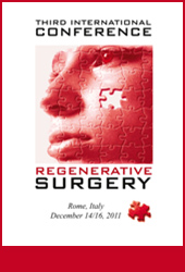 Third conference of regenerative surgery