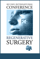 Second conference of regenerative surgery