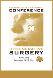 Fourth conference of regenerative surgery