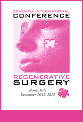 Seventh conference of regenerative surgery
