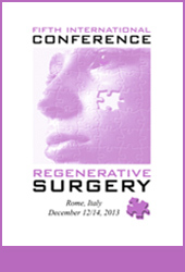 Fifth conference of regenerative surgery